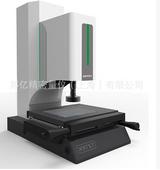 VMA3020手动影像仪 高精度 自动对焦镜头 自动倍数测量