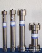 H型陽離子交換色譜柱