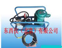 煤矿用防灭火液压泵/阻化泵