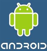 达思andriod数据恢复软件1.4.1注册版 D-Recovery for Android1.4.1