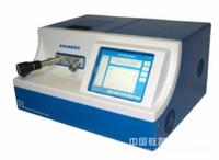 Gatan SOLARUS (950)Plasma Cleaning System等離子清洗儀