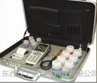 便携式氯离子含量测试仪  产品货号: wi111555