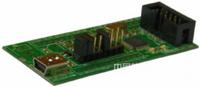AVR单片机开发实验板/多功能下载器