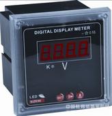 三相电流表/三相电压表