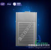 浙江蘇凈 廠家直銷 壁掛式空氣凈化器