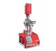 气体质谱分析仪