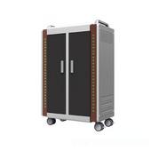 安和力移动平板电脑充电柜,电子书包充电柜,iPad平板充电柜