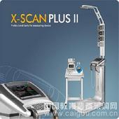 X-SCAN PLUS II人体成分分析仪