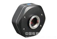 顯微鏡攝像頭 MC50-N