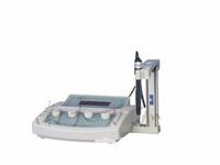 電導法測定表面活性劑的臨界膠束濃度實驗