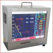 铁液质量管理仪
