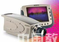 i-SPEED DF高速视频摄像机