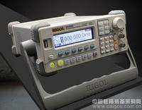 普源RIGOL DG1022U函數信號發生器:DG1022U