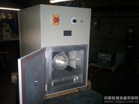 PE100粉体专用等离子处理设备