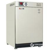 哈爾濱液晶儀表電熱恒溫培養箱(DPH-9052L)