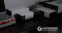 太阳电池光谱响应/量子效率(QE)/IPCE 测试系统