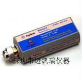 安捷倫N4002A噪聲源,銷售,租賃,維修
