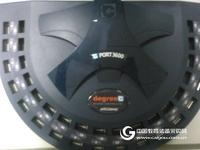 DegreeC多点通道风速测量仪C Port1200