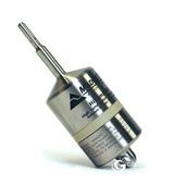 輪胎/強力帶橡膠制品硫化溫度監測驗證記錄儀