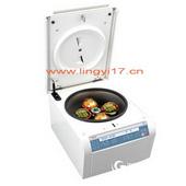 Thermo Sorvall ST16 ST16R美国热电高速冷冻离心机,最高转速:15200rpm,最大容量:4x400ml