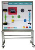 增程式纯电动动力汽车整车运行