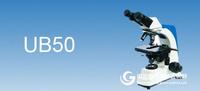 UB100i-D系列暗場生物顯微鏡