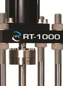 RT-1000巖石三軸測試系統