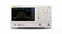 普源RIGOL RSA3030/RSA3030-TG RSA3045/RSA3045-TG帶跟蹤源 RSA3000系列實時頻譜分析儀 9kHz~4.5GHz