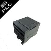 福州耐特PLC,恒壓供水兼容西門子CPU222繼電器
