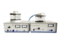 ETD-900C離子濺射蒸發儀