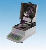 面粉水分檢測儀