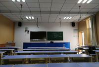 精品課堂全自動錄播系統建設方案
