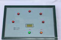 电子反应时测试仪