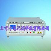 五位半高精度交直流信号发生器|交直流信号源|五位半毫伏发生器  型号:CMK-201