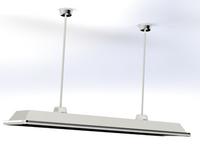 教室灯,教室护眼灯,led校园灯具