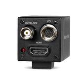 HDSTAR Marshall Electronics CV505-M 电竞赛事专用摄像头