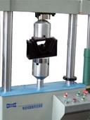 橡胶弹性体试验机