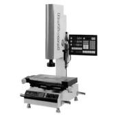 VMS系列 影像量测仪