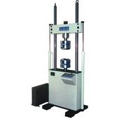 PLD系列微机控制电液伺服疲劳试验机