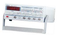 EM1643 大功率函數信號發生器