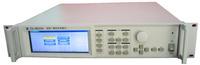 JC-MB320A 调频广播综合测量仪