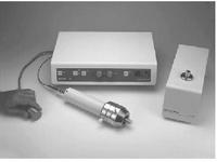 HPLC放射性检测仪(HPLC 在线γ计数器)