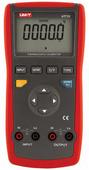 回路校验仪UT712过程校验仪