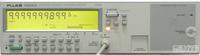 銣鐘計時/計頻器 FLUKE PM6685R/071