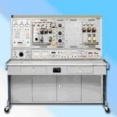 ZYWD-1型維修電工技能培訓考核實驗裝置