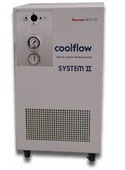 Neslab HeatExchanger热交换器