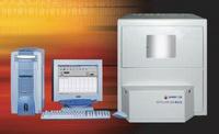 SDTGA308水分測試儀