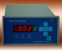负序电流表