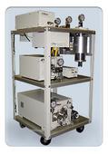 美国Thar超临界流体干燥系统(SFD) 1