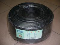 VGA3+4、3+6、3+9工程線(150米)